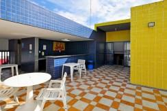 img-lanchonete-do-edificio-studio-everest-alugamos-flats-mobiliados-em-boa-viagem