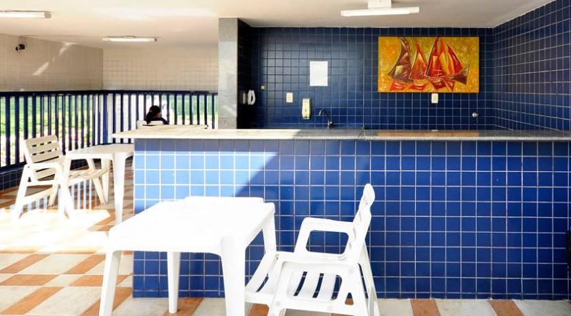 img-lanchonete-do-studio-everest-aluga-se-flats-mobiliados-em-boa-viagem