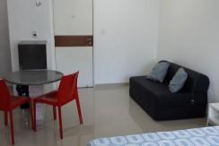 img-mesa-cadeira-para-02-lugares-do-flats-studio-everest-em-boa-viagem-recife-pe