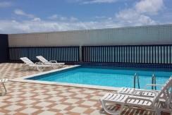 img-piscina-do-studio-everest-aluga-se-flats-mobiliados-em-boa-viagem