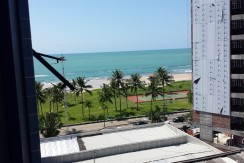img-praia-de-boa-viagem-da-janela-do-edificio-studio-everest-aluga-se-flats-mobiliados