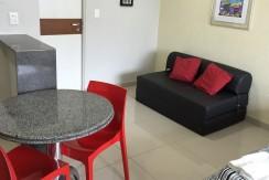 img-sala-mobiliada-do-studio-everest-aluga-se-flats-por-temporada-em-boa-viagem