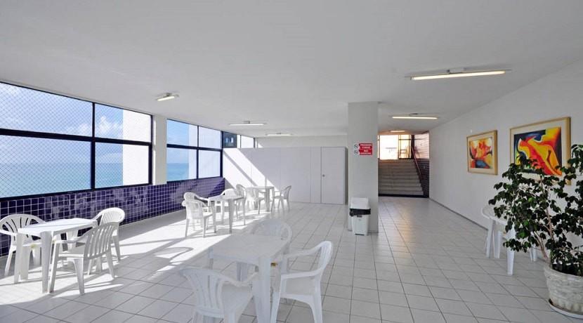 img-salao-de-festas-do-studio-everest-aluga-se-flats-mobiliados-em-boa-viagem-recife-pe