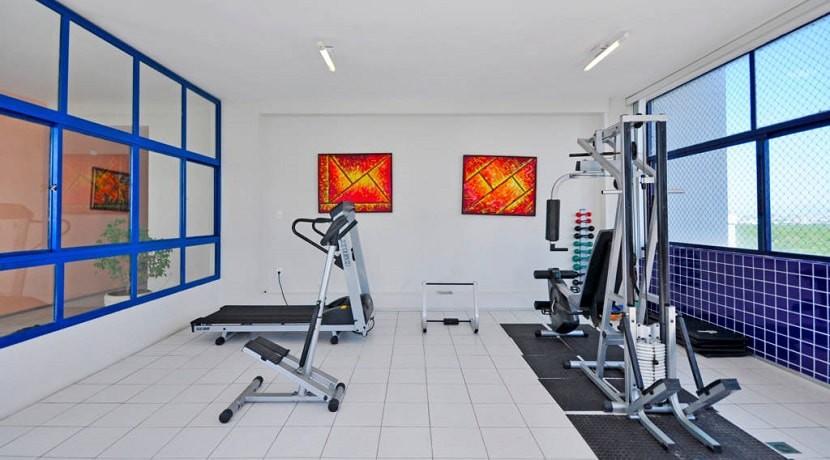 img-salao-de-ginastica-do-studio-everest-aluga-se-flats-mobiliados-em-boa-viagem