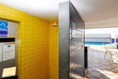 img-sauna-do-studio-everest-aluga-se-flats-mobiliados-em-boa-viagem-recife-pe