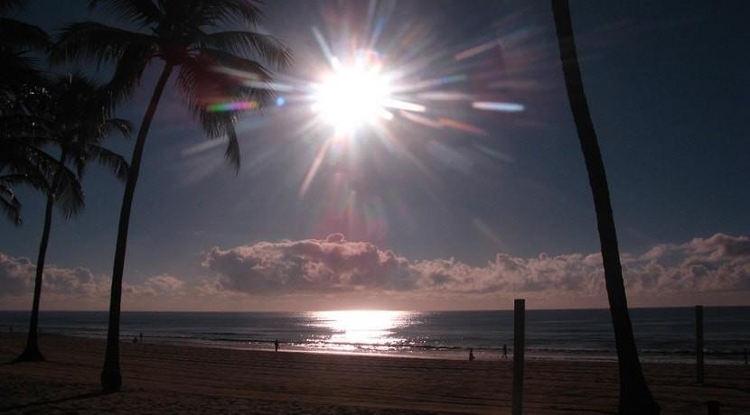 img-aluguel-de-apartamentos-edficio-golden-home-service-praia-de-boa-viagem-recife-pe