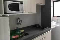 img-da-cozinha-do-apartamento-para-aluguel-edficio-golden-home-service-praia-de-boa-viagem-recife-pe