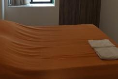 img-da-quarto-do-apartamento-para-alugar-no-golden-home-service-praia-de-boa-viagem-recife-pe