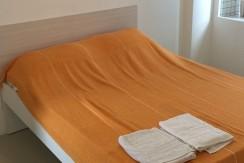 img-da-quarto-do-apartamento-para-aluguel-golden-home-service-praia-de-boa-viagem-recife-pe