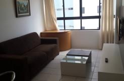 img-da-sala-do-apartamento-para-aluguel-edficio-golden-home-service-praia-de-boa-viagem-recife-pe