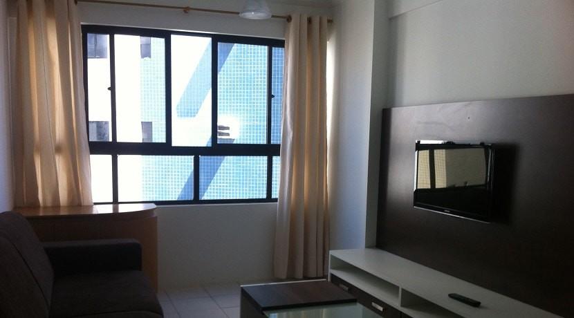 img-da-sala-mobiliada-do-apartamento-para-aluguel-golden-home-service-praia-de-boa-viagem-recife-pe