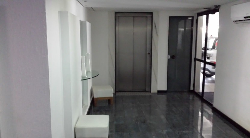 img-elevador-social-edficio-golden-home-service-praia-de-boa-viagem-recife-pe