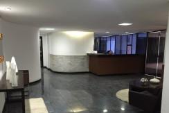 img-recepcao-edficio-golden-home-service-aluguel-de-apartamentos-recife-pe