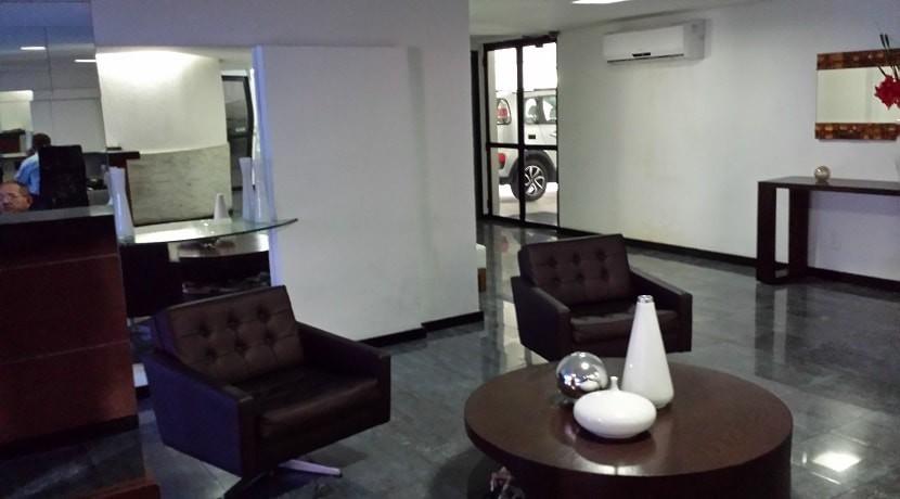img-recpacao-edficio-golden-home-service-aluguel-de-apartamentos-recife-pe