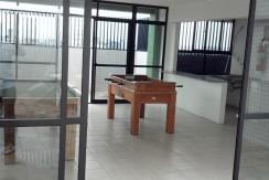 img-salao-de-jogos-edficio-golden-home-service-aluguel-de-apartamentos-recife-pe