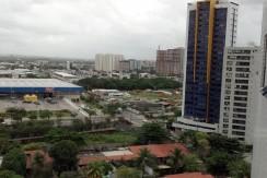 img-supermercados-proximo-ao-edficio-golden-home-service-aluguel-de-apartamentos-recife-pe