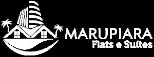 Marupiara Flats e Suítes